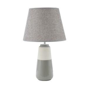Stolní lampa Mauro Ferretti Tavolo,výška50cm