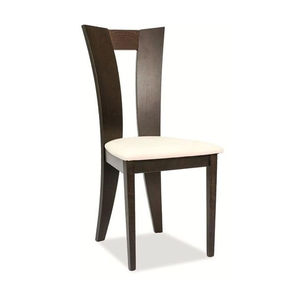 Jídelní židle CB08