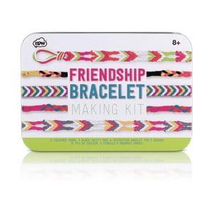 Set na výrobu náramků přátelství npw™