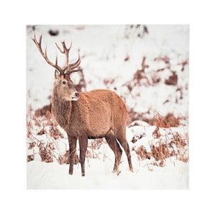 Deka Deer