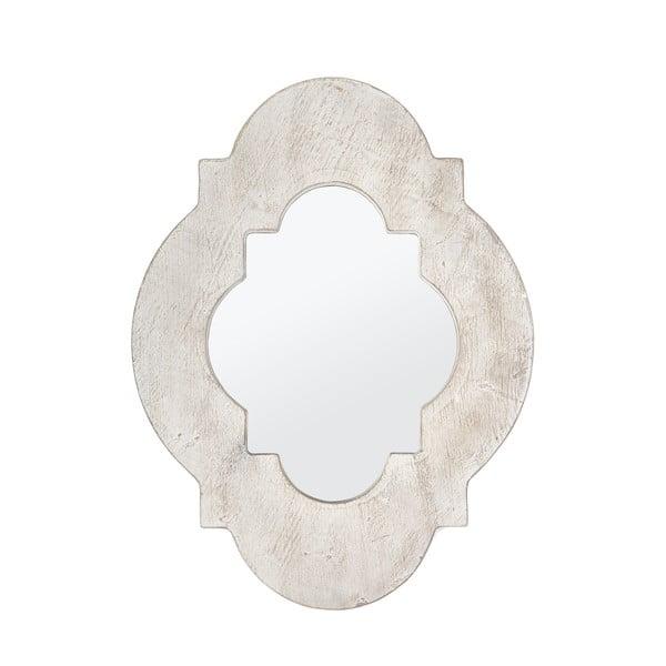 Zrcadlo Agadir, 33x38 cm