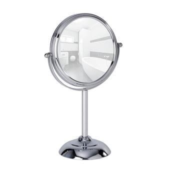 Oglindă cosmetică Wenko Globo de la Wenko