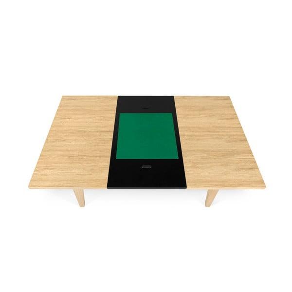Konferenční stolek TemaHome Lime