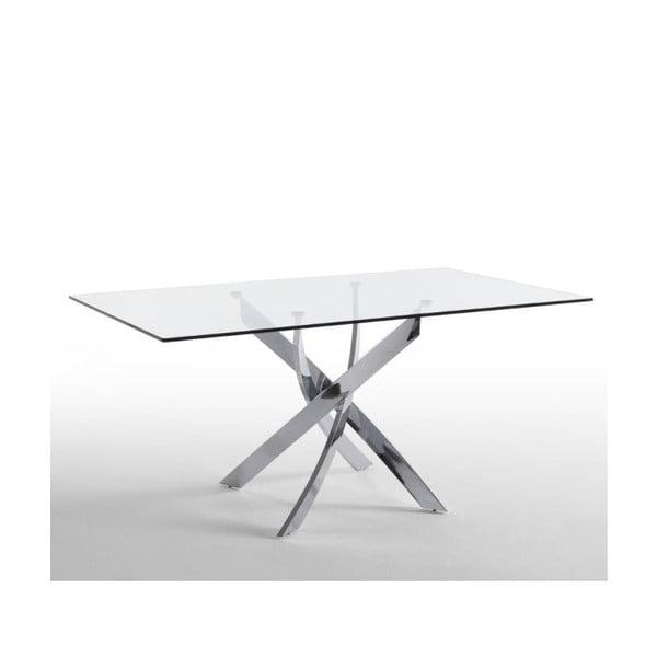 Jídelní stůl Ángel Cerdá Luperco, 95x140cm