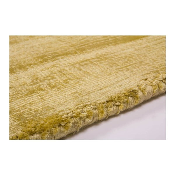 Koberec Rajaa 230 lime, 80x150 cm