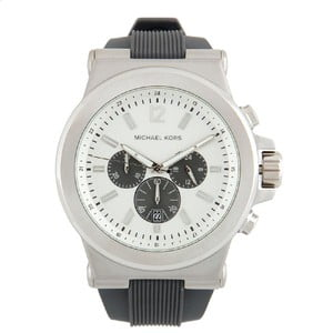 Pánské hodinky Michael Kors MK8183