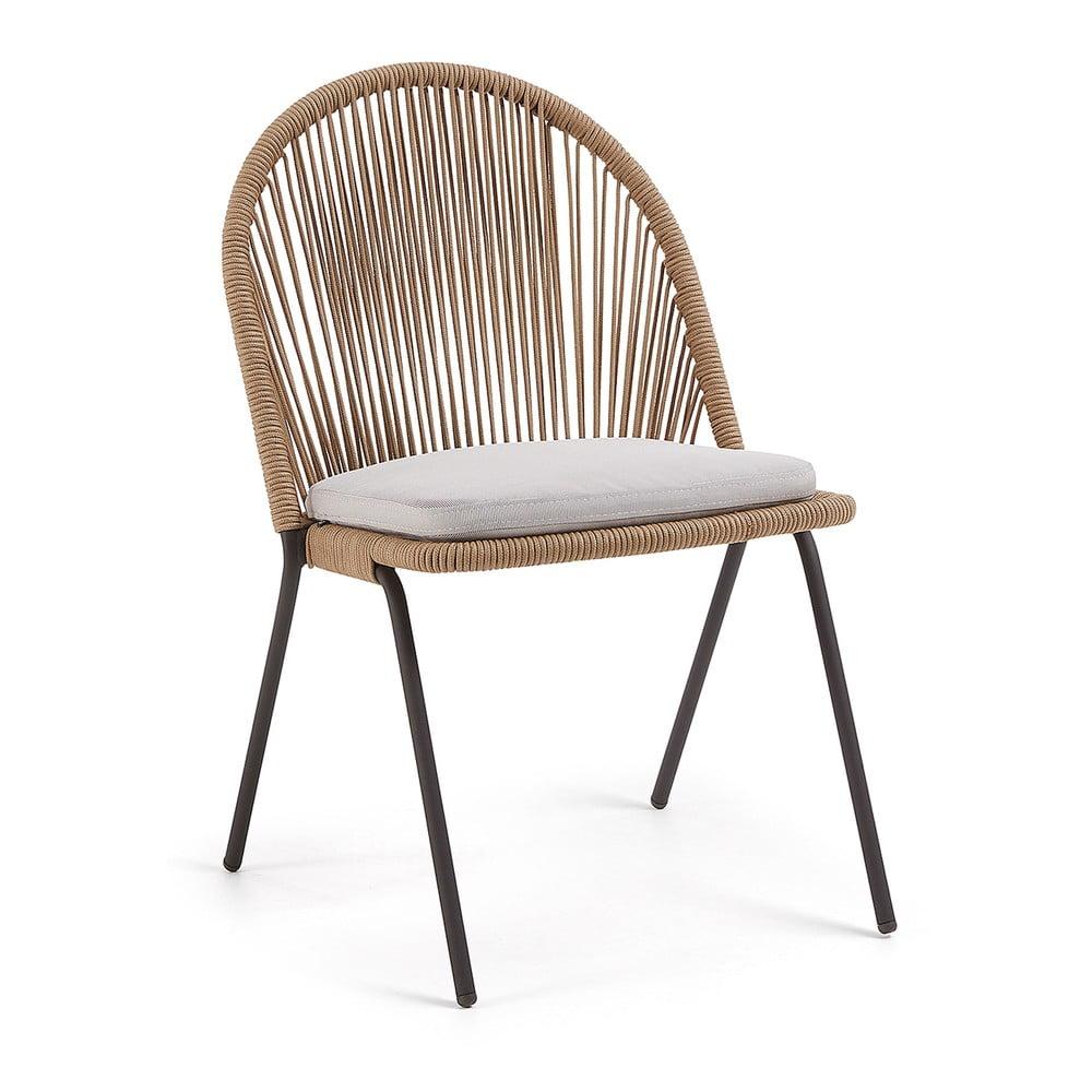 Židle La Forma Stad