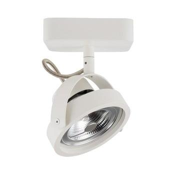 Plafonieră cu LED Zuiver Dice, alb de la Zuiver