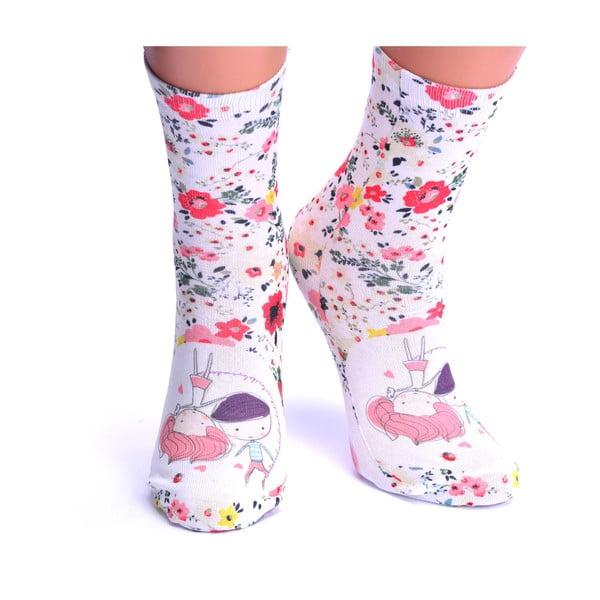 Dámské ponožky Hartford