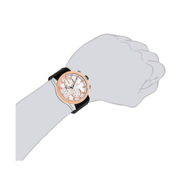 Pánské hodinky Rhodenwald&Söhne Goldwell Rose