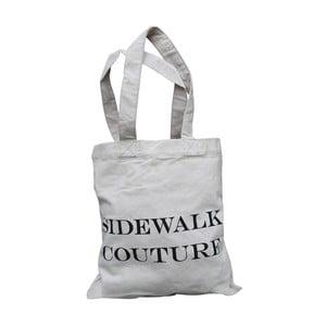Taška Sidewalk Couture