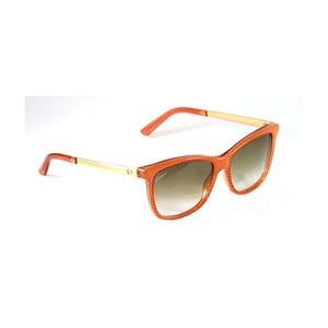 Dámské sluneční brýle Gucci 3675/S 4WS