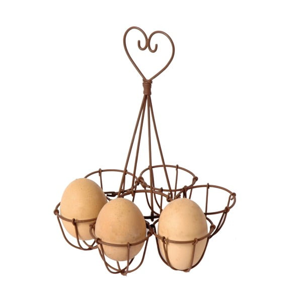 Stojan na vajíčka Antic Line Grigs