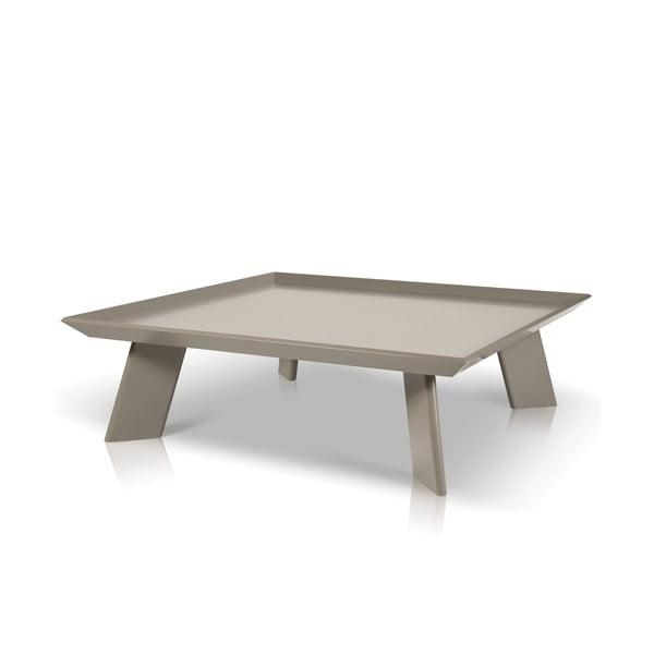 Konferenční stolek Alhambra Seven AL2, 120x120cm