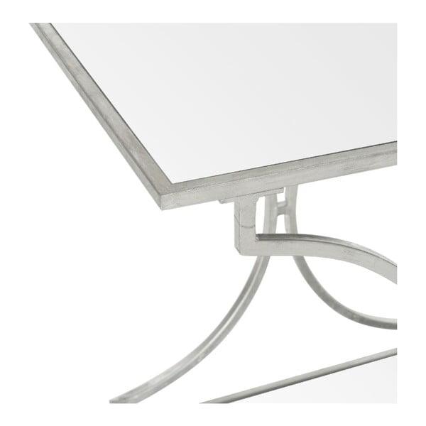 Odkládací stolek Caleb