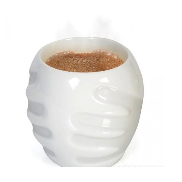 Hrnek Hug a Mug