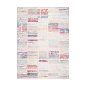 Barevný koberec Universal Alice, 160x230cm
