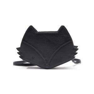 Kabelka Bell & Fox Black Foxy