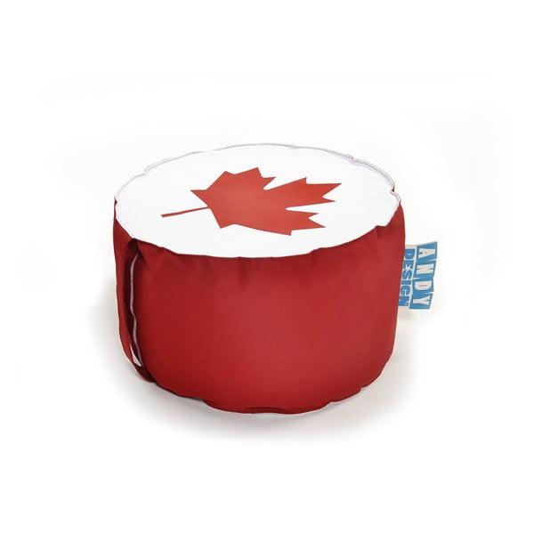 Taburet Kanada
