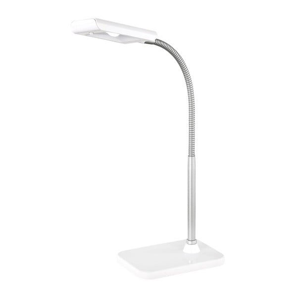 Stolní lampa Pico White