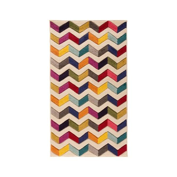 Dywan Flair Rugs Spectrum Bolero, 120x170 cm