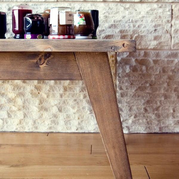 Konferenční stůl Coffee Table