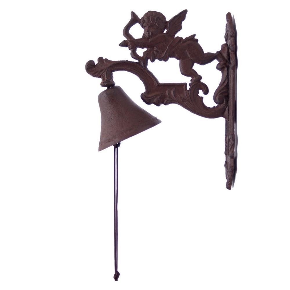 Nástěnný domovní zvonek Antic Line Antico