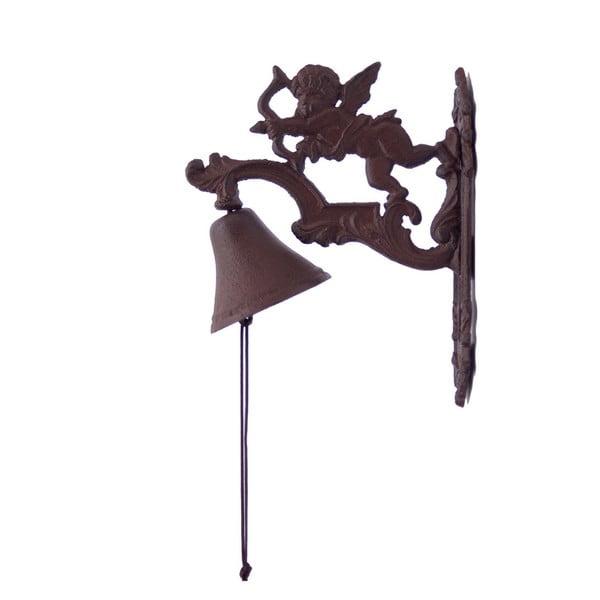 Domovní zvonek Antic Line Antico