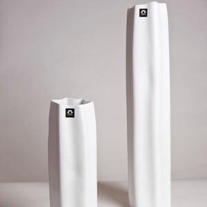 Váza Torino, 82 cm