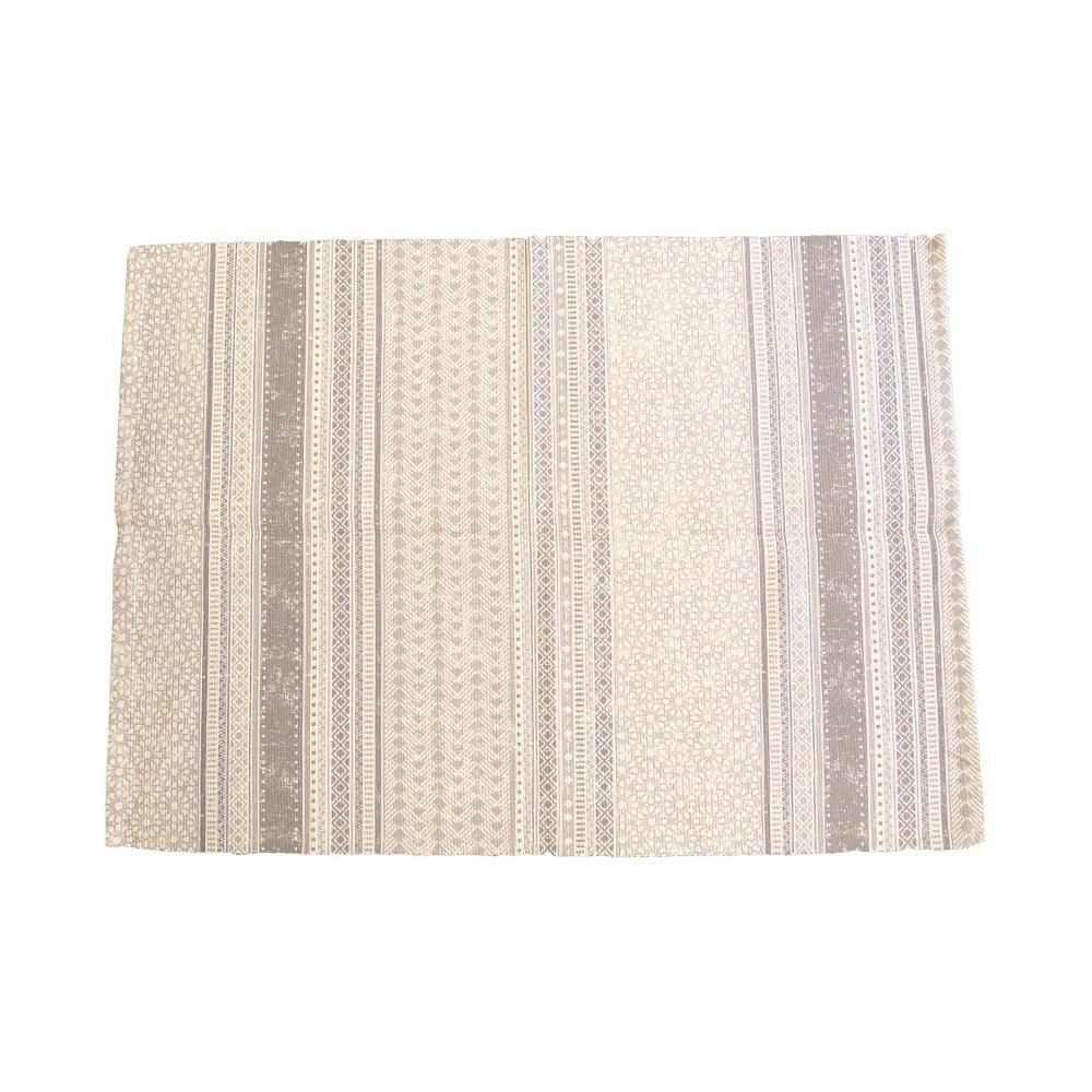 covor maiko alfombra 120 x 150 cm bej gri bonami