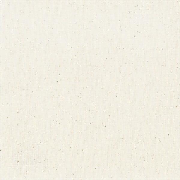 Rozkládací pohovka sesvětle béžovým lněným potahem Karup Design Beat Natural/Natural