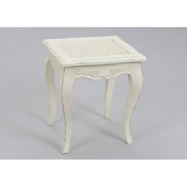Stolička na sezení Comtesse Amadeus