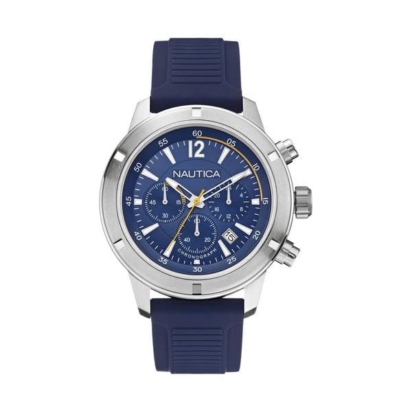 Pánské hodinky Nautica no. 652