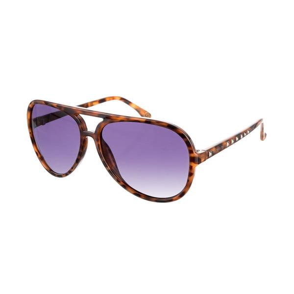 Pánské sluneční brýle Michael Kors M2938S Dark Havana