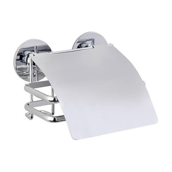 Samodržící stojan na toaletní papír Wenko Express-Loc Cali