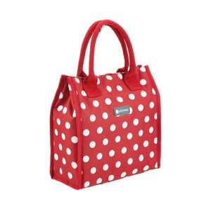 Termotaška Kitchen Craft Polka, 4 litry