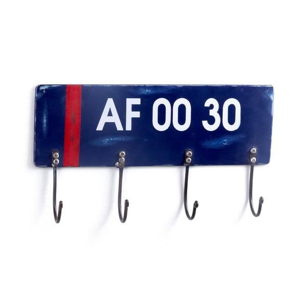 Věšák Af 00 30