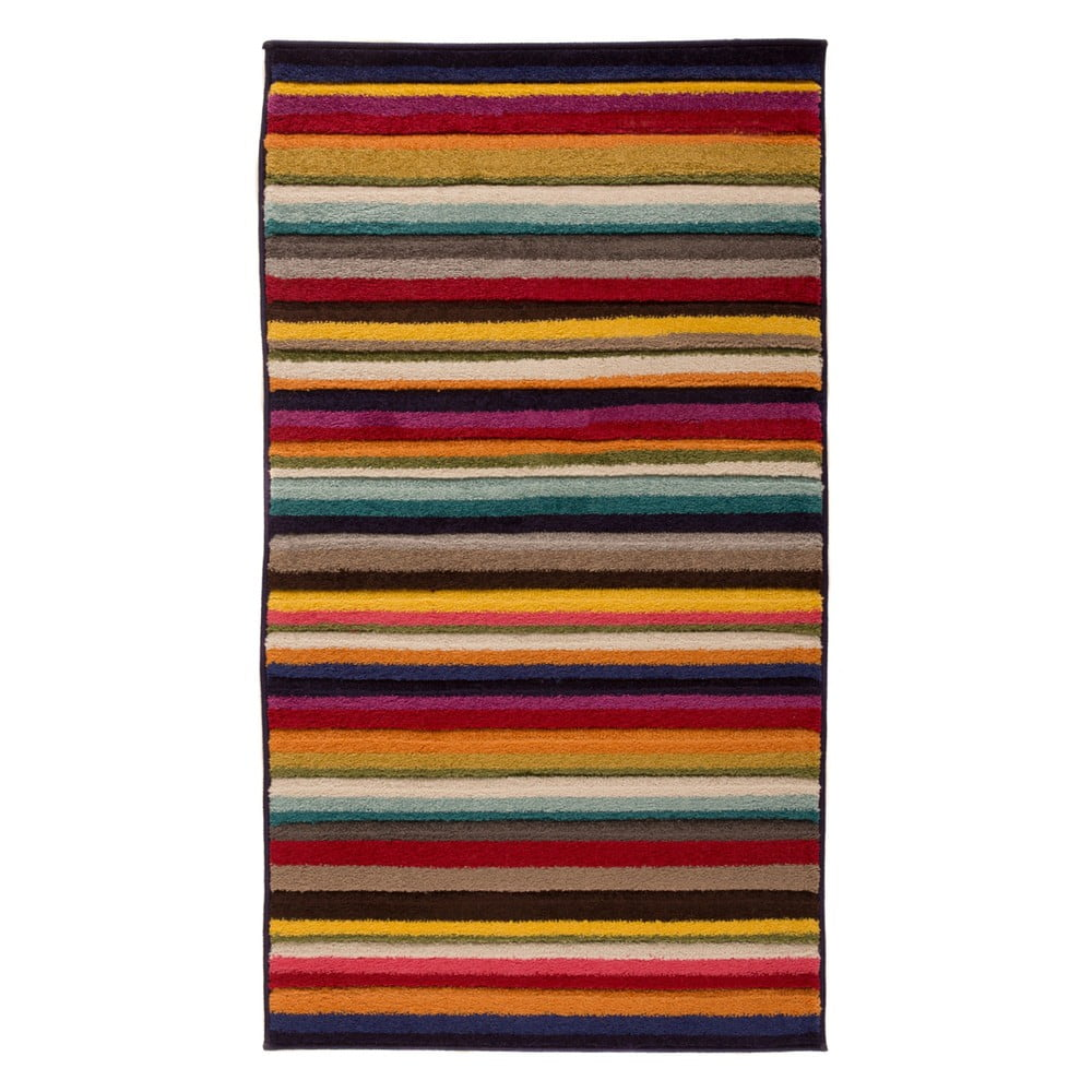 Koberec Flair Rugs Spectrum Tango, 160 x 230 cm