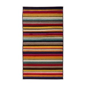 Koberec Flair Rugs Spectrum Tango,80x150cm