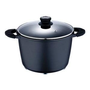 Hrnec Stock Pot, 6,7 l