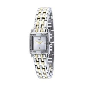 Dámské hodinky Guess 90L1
