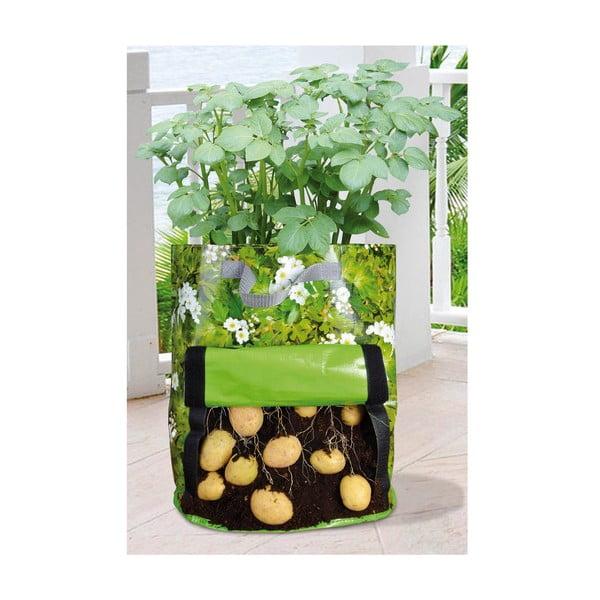Pěstírna brambor Esschert Design Sam