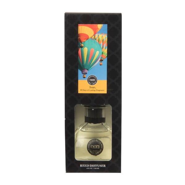Vonný difuzér Bridgewater Candle Company Soar, 120 ml