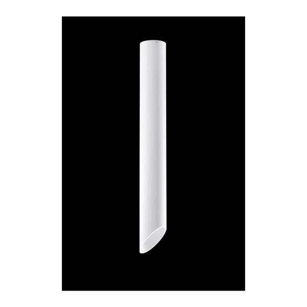 Plafonieră Nice Lamps Nixon 80 White