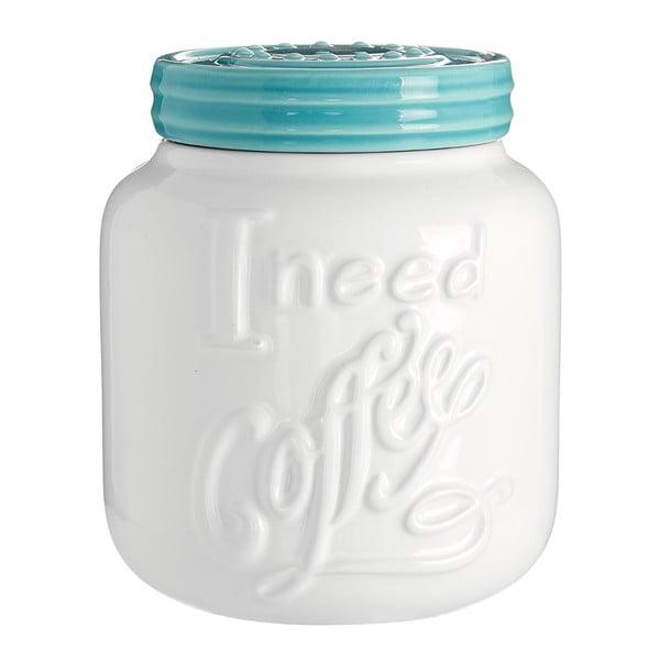 Dóza na kafe Pretty Things, 510 ml
