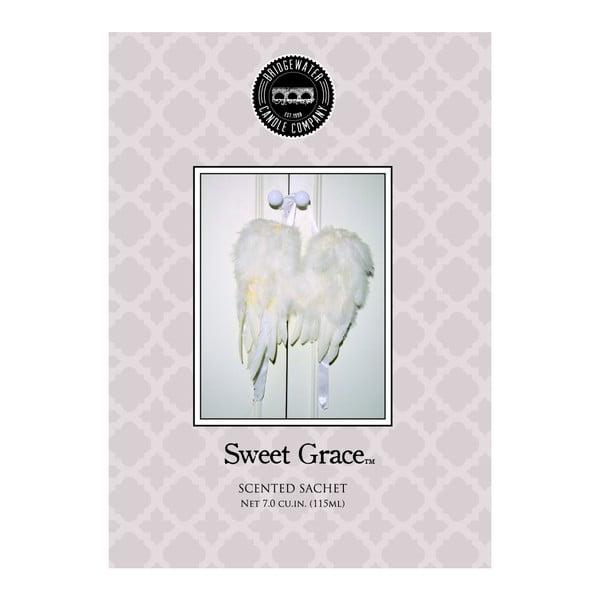 Sweet Grace illatosító tasak, fűszeres illattal - Creative Tops