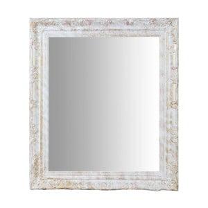 Zrcadlo Crido Consluting Nicole,64x74cm