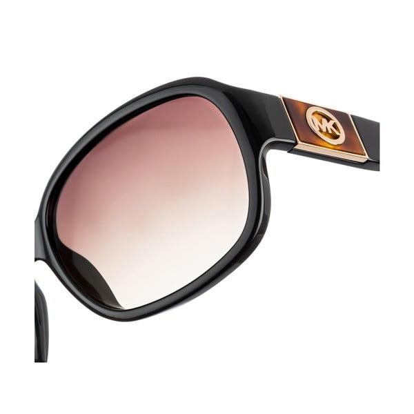 Dámské sluneční brýle Michael Kors M2895S Black