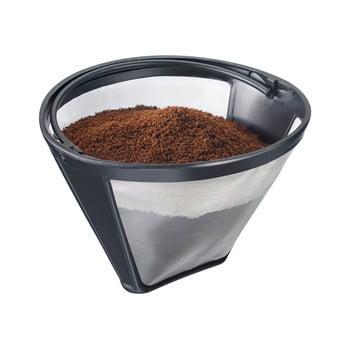 Sită pentru cafea Westmark Coffee imagine