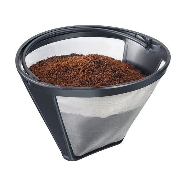 Sitko do kawy Westmark Kaffee